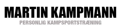 Martin Kampmann